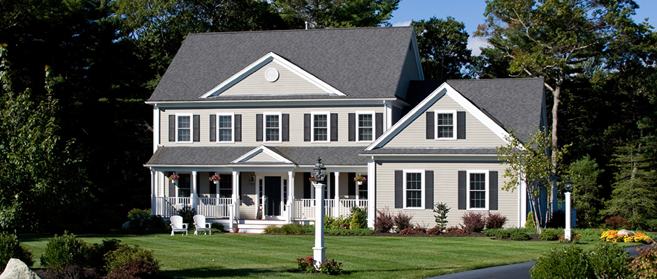 Royal Roofing will leave your home looking better than ever with our satisfaction guarantee.